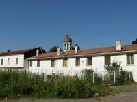 Поморийски манастир