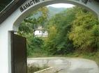 Правешки манастир - Комплексът