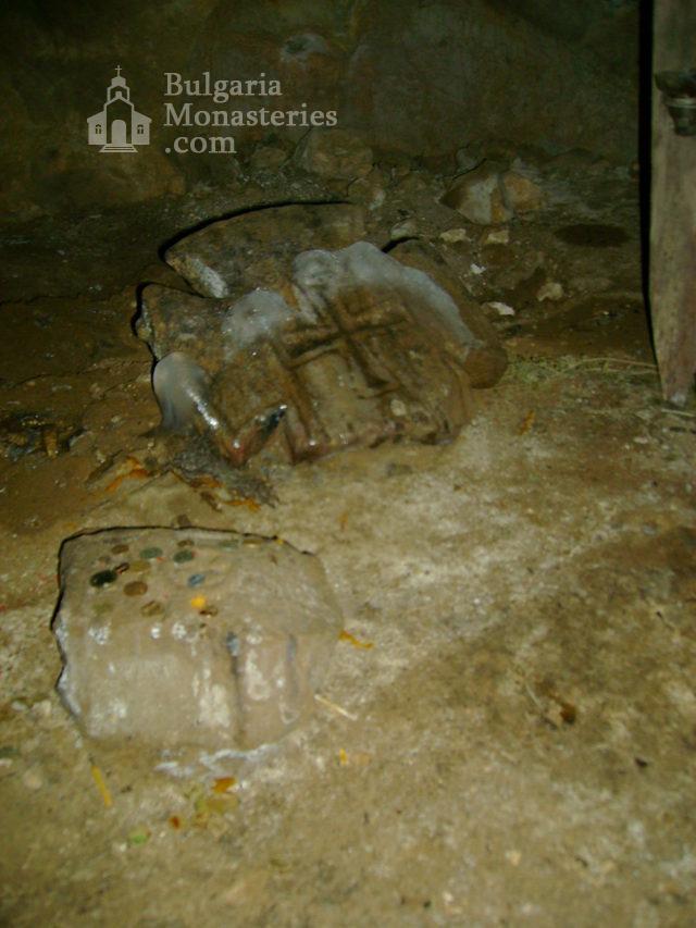 Разбоишки манастир (Снимка 7 от 27)