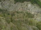Разбоишки манастир