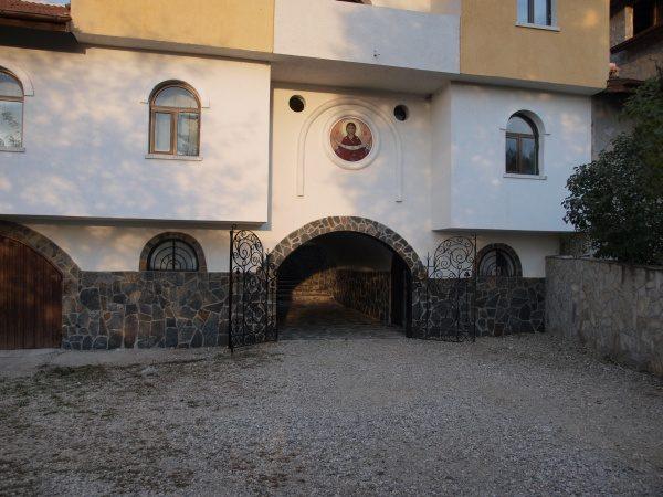 Ресиловски манастир (Снимка 20 от 29)
