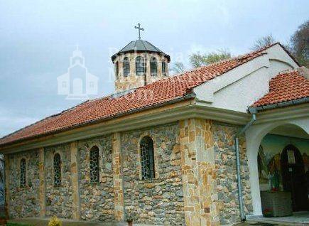Руенски манастир (Снимка 14 от 19)