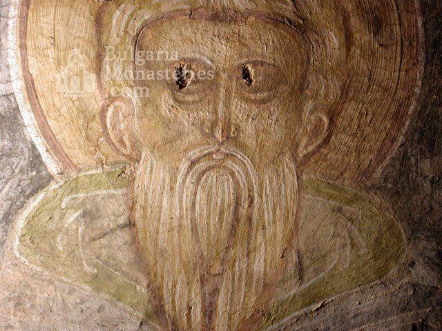 Сеславски манастир (Снимка 5 от 8)