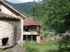 Сеславски манастир - Комплексът