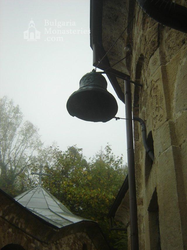 Соколски манастир (Снимка 38 от 40)