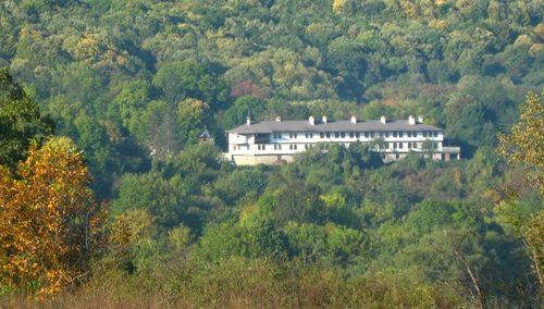 Струпешки манастир (Снимка 3 от 11)