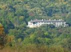 Струпешки манастир