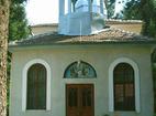 Свищовски манастир - Църквата