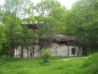 Трънски манастир
