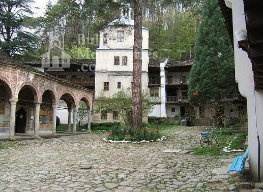 Троянски манастир (Снимка 27 от 50)