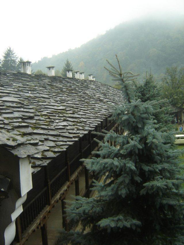 Троянски манастир (Снимка 44 от 50)