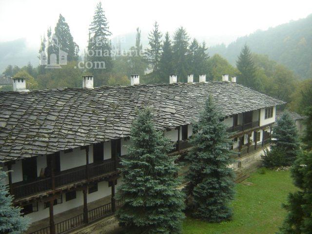 Троянски манастир (Снимка 45 от 50)