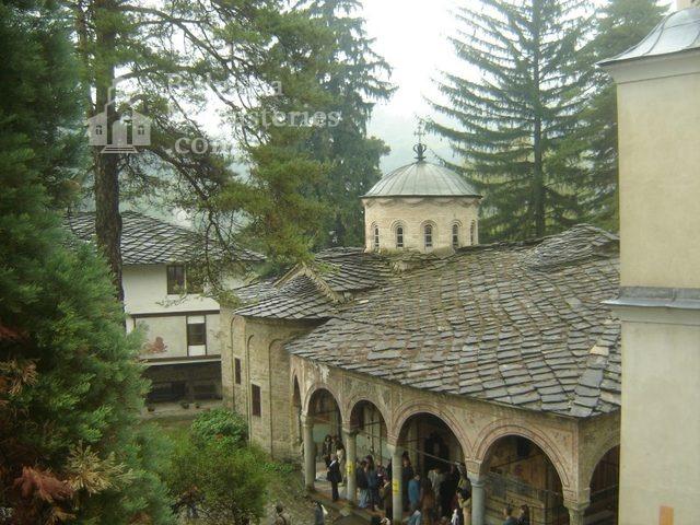Троянски манастир (Снимка 46 от 50)