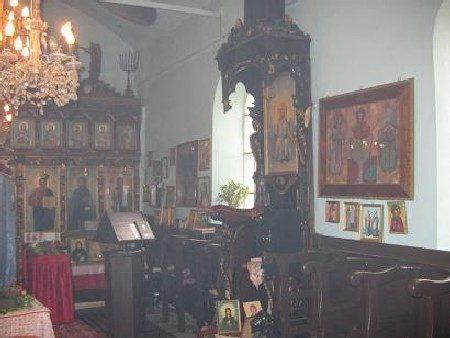 Владайски манастир (Снимка 11 от 12)