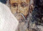 Земенски манастир - Деспот Деян