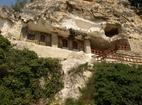 Basarbovo Monastery