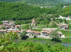 Bulgarian monasteries tour - Arbanassi village