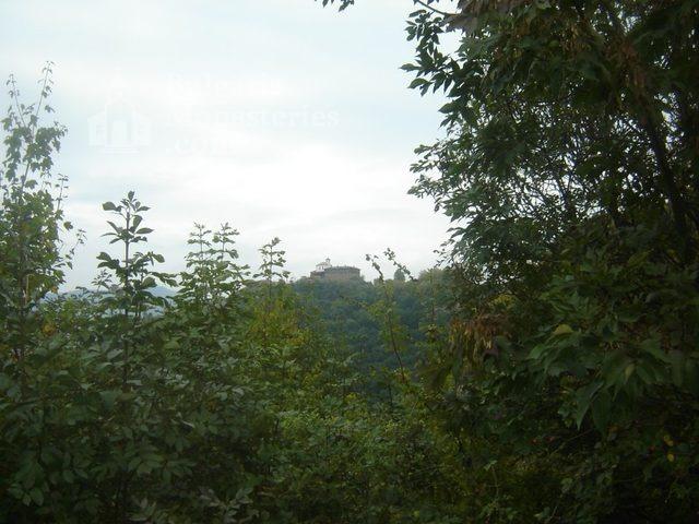Glozhene Monastery (Picture 19 of 33)