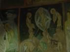 Ivanovo Monastery �St. Michael the Archangel�