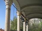 Patriarch Monastery