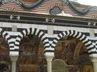 Rila Monastery