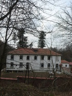"Дивотински манастир ""Св. Троица"""
