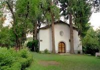 Априлски манастир