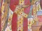 Бачковски манастир  - Ангел