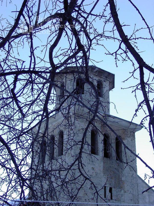 Баткунски манастир - proba (Снимка 21 от 23)
