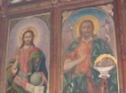 Батошевски манастир