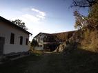 Батулийски манастир - Църквата на манастира