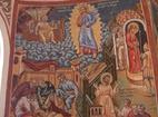 Белочерковски манастир