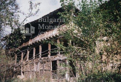 Билински манастир (Снимка 2 от 2)