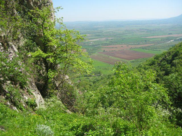 Бистрецки манастир  (Снимка 11 от 15)