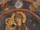 Боянски манастир