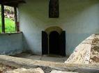 Чекотински манастир
