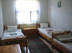 Чекотински манастир - Стаите за гости
