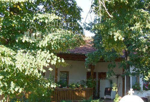 Чепински манастир (Снимка 8 от 11)