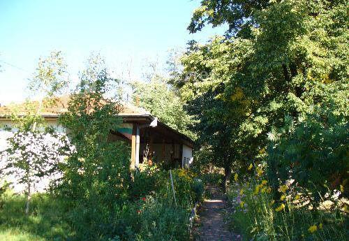 Чепински манастир (Снимка 9 от 11)