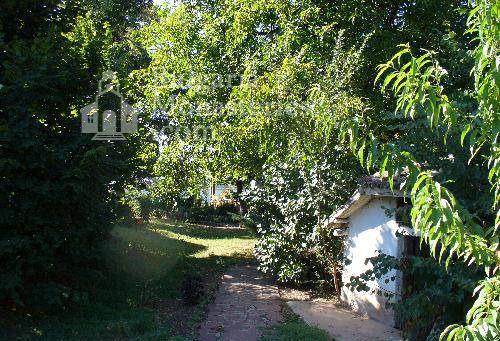 Чепински манастир - Манастирският двор (Снимка 11 от 11)