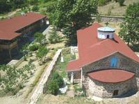 Чипровски манастир - Комплексът