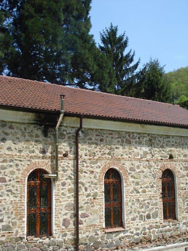 Германски манастир (Снимка 30 от 46)