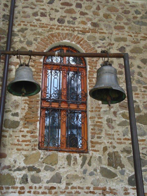 Германски манастир (Снимка 37 от 46)