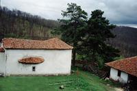 Гигински манастир