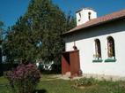 Годечки манастир
