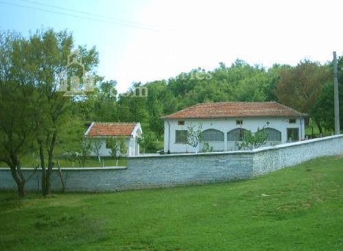 Горнобрезнишки манастир - Горнобрезнешки манастир (Снимка 1 от 8)