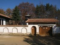 Гранишки манастир