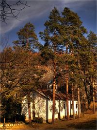 Жабленски манастир