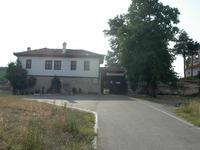 Калугеровски манастир