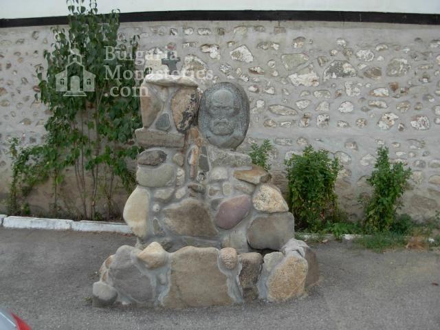 Калугеровски манастир (Снимка 10 от 11)